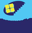 ODIE MENUISERIE Logo